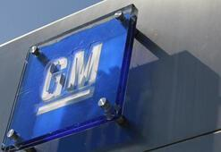 GM 5,9 milyon aracını geri çağıracak