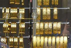 Gram altın ne kadar Çeyrek altın kaç lira İşte 24 Kasım altın fiyatları
