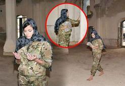 Son Dakika: First Lady paylaştı O detay dikkat çekti...