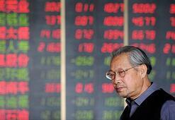 Asya borsalarında Çin hariç alıcılı seyir izlendi