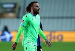 Ali Ece: Vedat, Fenerbahçeyi izliyorsa üzülüyordur