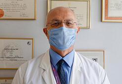 Bilim Kurulu üyesi açıkladı Toplumun yüzde 60ı aşılandığında salgın duracak