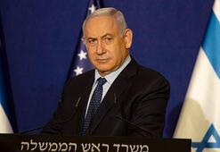 Netanyahu yakında Bahreyni ziyaret edeceğini açıkladı