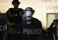 ABDde 15 yılda 140 çocuk polis müdahalesinde öldü