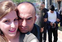 Son dakika... Türkiyeyi sarsan çifte cinayette 2 kez ağırlaştırılmış müebbet