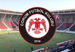 17 futbolcusu Kovid-19a yakalanan Çorum FK, Altınordu maçına çıkamayacak