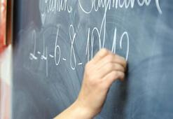 Öğretmenler eğitimi yeniden düşünmeye çağırıyor