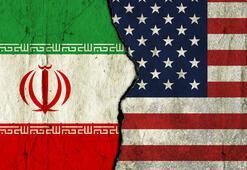 İran: ABDnin maksimum baskı politikası yolun sonuna geldi