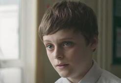 Billy Barratt kimdir Emmy Ödüllü Billy Barratt kaç yaşında