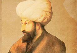 İstemem şiiri - Avni (Fatih Sultan Mehmet)