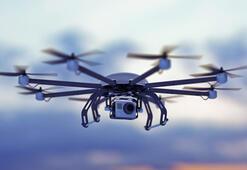 Artan drone trafiği sigorta sektörü için yeni pazar yarattı