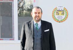TBB, İzmirli avukatları yalnız bırakmadı