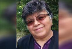 Emekli öğretmen, Öğretmenler Gününde koronavirüsten öldü