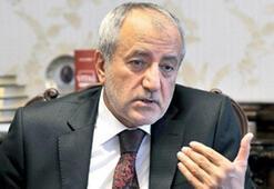 Son dakika... AK Parti MYKsından İhsan Arslan kararı