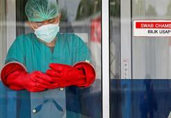 Dünyanın kabusu Ünlü kahin koronavirüs için bitiş tarihi verdi