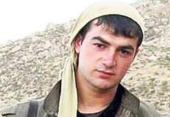 MİT'ten PKK'ya bir darbe daha