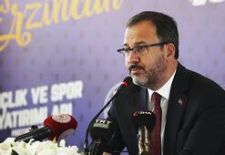 Erzincan'a  stat müjdesi