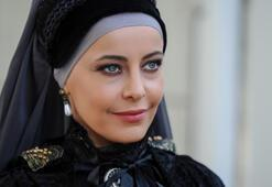 Payitaht Abdülhamid'in yeni sultanı Vildan Atasever