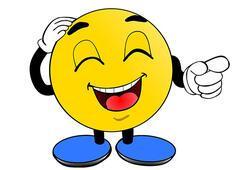 Komik Fıkra Oku: Okurken güldüren en komik kısa fıkralar... İşte birbirinden o güzel fıkralar...