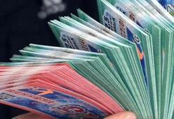 Milli Piyango Yılbaşı çekilişi 2021 çeyrek, yarım, tam bilet fiyatları ne kadar Milli Piyango Yılbaşı 2021 büyük ikramiye kaç para