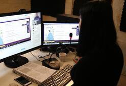 EBA günlük ders programı: EBA TV 26 Kasım ilkokul, ortaokul, lise canlı ders saatleri