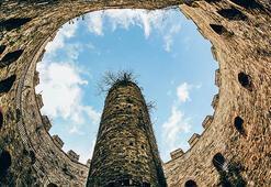 İstanbulda mutlaka görülmesi gereken tarihi kaleler