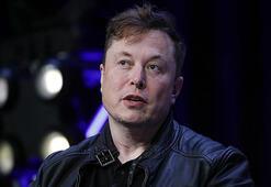 Elon Musk, Bill Gatesi geçti