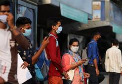 Hindistandan Çin uygulamalarına ambargo