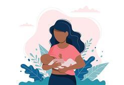 Süt yapan yiyecekler ve içecekler nelerdir Anne sütünü arttırıcı besinler listesi