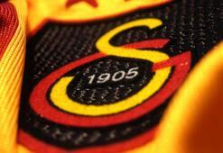 Son dakika | Galatasaray Kulübünde olağanüstü genel kurul yapılamayacak