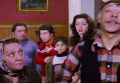Neşeli Günler filmi konusu ve oyuncu kadrosu Neşeli Günler filmi kaç yılında çekildi