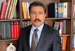 AK Partili Özkan: Kadına karşı şiddetle mücadelemizi sıfır toleransla sürdürüyoruz