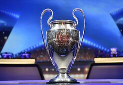 Inter - Real Madrid maçı ne zaman, saat kaçta Inter - Real Madrid maçı hangi kanalda
