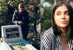Bu acıya yürek dayanmaz Hiç kimse Pınar gibi öldürülmesin