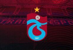 Trabzonsporda genel kurula koronavirüs ertelemesi