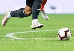 Süper Lig 10. hafta maçları: Puan durumu ve fikstür | Süper Lig 10. hafta hakemleri kim