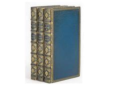 Austen'ın 'Gurur ve Önyargı'sı 75 bin dolara satıldı