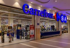 CarrefourSA'dan franchise sistemi geldi