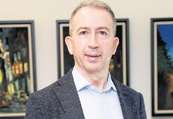 Asistans pazarı 1 milyar TL'yi aştı