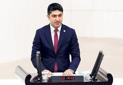 Özdemir'den İrini tepkisi: AB, korsanca davrandı