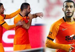 Galatasaray, TFFnin Covid-19 Sağlık Rehberi Programı'nı tartışmaya açtı