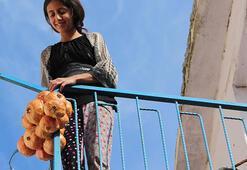 Diyarbakırın Küçük Antalyasında her çeşit meyve yetişiyor