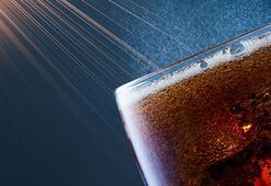 Asitli içecek içmek hangi hastalıklara neden oluyor