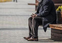 65 Yaş üstü seyahat izin belgesi e-devlet nasıl alınır 65 yaş üstü sokağa çıkma yasağı saatleri ne zaman, cezası ne kadar