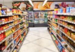 Marketlerin açılış ve kapanış saatleri değişti mi, marketler saat kaçta açılıyor/kapanıyor BİM, A101,ŞOK, Migros, Carrefour çalışma saatleri...