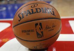 Indianapolis, NBA All-Stara 2021 yerine 2024te ev sahipliği yapacak