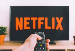 Netflix davayı kazandı
