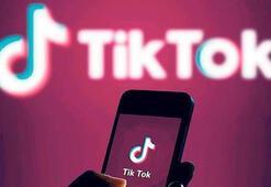 TikTok epilepsi nöbetlerini önleyen bir seçenek geliştirdi