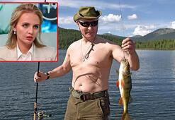 Bomba iddia: Putin'in eski bir temizlikçiden 17 yaşında kızı var