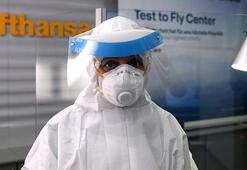 Merkel koronavirüs kısıtlamalarını savundu